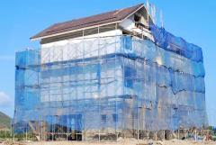 Bán đất nền khu đô thị golden bay nha trang giá rẻ 3,4tr/m2