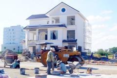 Bán 2 nền biệt thự liền kề dự án golden bay cam ranh d16-15a