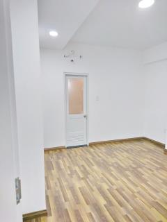 Hưng thịnh bán căn hộ citizents trung sơn 3,3 tỷ/110m2(3pn),