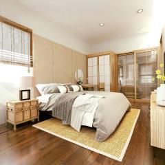 Bán căn hộ flora fuji quận 9, thanh toán 30% nhận nhà ngay