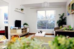 Bán - cho thuê căn hộ ehome 3 quận bình tân, nhận nhà ở ngay