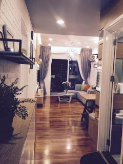 Bán căn hộ ehome 3, giá rẻ quận bình tân, nhận nhà ở ngay