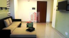 Cho thuê căn hộ cao ốc phú nhuận - 3pn, đủ nội thất