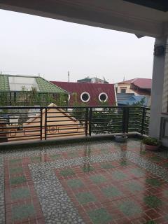 Bán nhà đầu phố cầu giấy, q. cầu giấy, hà nội, 85m2 giá 12 t