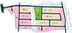 Bán đất nền dự án đông dương quận 9, giá rẻ cần bán