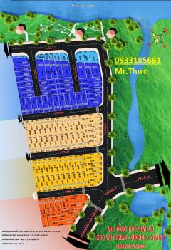 Khu dân cư việt nhân , đẹp nhất quận 9, giá cạnh tranh nhất