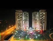 Bán chung cư giá rẻ nhận nhà ở luôn dt56m giá 19tr5 lh:09427