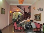 Cần bán gấp nhà ở mặt phố tương mai 0904774988 hot hot giá r