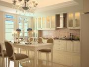 Bán chung cư royal city r4 căn góc đẹp nhất tòa 0904774988r