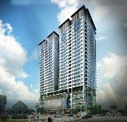 Chung cư capital garden 102 trường chinh chung cư 0904774988