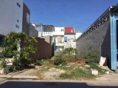 Bán đất đô thị vcn phước hải - xây tự do 100%