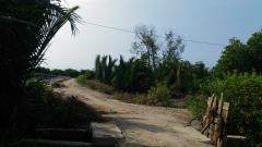 Bán đất nhơn trạch đồng nai giá rẻ 4500m2, đường lớn, giá rẻ