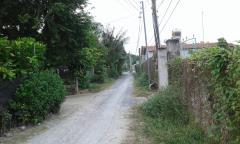 Bán đất nhơn trạch đồng nai giá rẻ, đường đi lớn, 650 ngàn/m