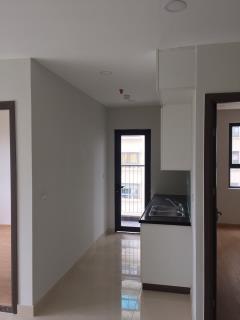 (1tỷ7- vào tên hợp đồng)-bán căn hộ 67m2-2 ngủ tại vov( tòa