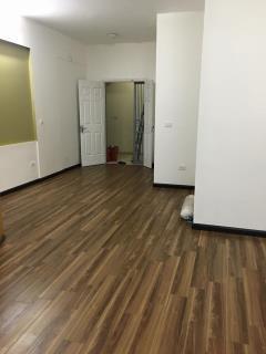 22.9tr/m2:có ngay căn góc 75m2 chung cư an lạc phùng khoang(