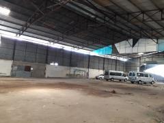 Cho thuê kho xưởng 500m-1000m2 đường nguyễn văn quỳ, q.7