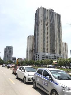 Mở bán đợt cuối chung cư ct4 vimeco, giá từ 31,5  33tr/m2