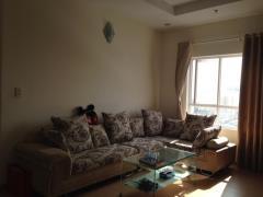 Chính chủ bán căn hộ the morning star, lầu 8. lh 0903923232