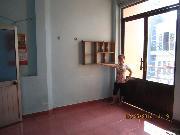 Phòng trọ giá rẻ hẻm 179 đầm sen- tân phú