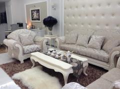 Cho thuê căn hộ ecogreen nguyễn xiển 3pn 01643801360