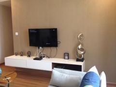 Cho thuê căn hộ chung cư ở five star 2pn dcb 87m 01643801360