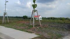 Mở bán dự án mới, thanh toán 80 triệu, nhận đất ngay mp2, bd