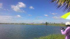 Đất dự án an hạ riverside, xã đức hòa, giá 3,7tr/m2
