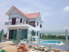 Cần mua đất kdc tân đô đã có sổ hồng giá cao lh 0934040418