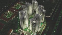 Căn hộ cao cấp sh vĩnh viễn 1 tỷ / căn góc - 0907057916