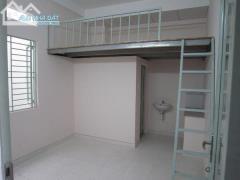 Bán 12 phòng trọ và 6 kiot đang cho thuê,thu nhập 20 tháng.