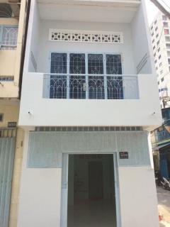 Bán gấp nhà cấp 4, nhà mới rất đẹp lh 0934.291.035