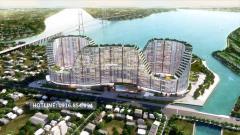 Nhận 3 căn hộ ven sông sài gòn với giá 1,5 tỷ