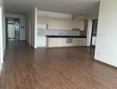 Chính chủ bán căn 0912 v3 home city trung kính, 35 tr/m2