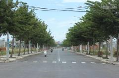 Bán đất làm kho bãi đường 10,5m khu vực thông thương kết nối