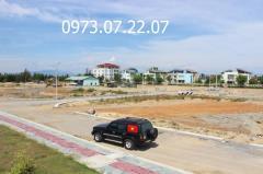 Chính chủ bán  3 lô đất nằm trung tâm thành phố  đà nẵng