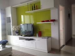 Sở hữu căn hộ chung cư the navita 80m2 với chỉ 540 triệu