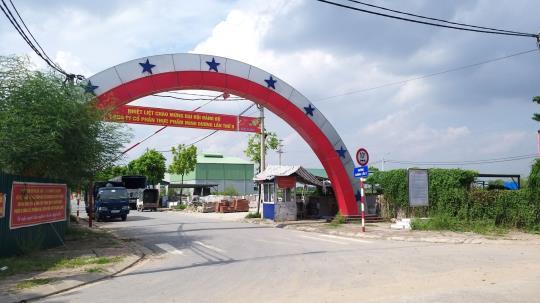 Nha Trang (Khánh Hòa): Xử phạt, tháo dỡ công trình xây dựng lấn chiếm vỉa hè