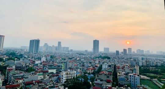 """Chịu """"cú đấm bồi"""" Covid-19, khách sạn ở Đà Nẵng dồn dập rao bán"""