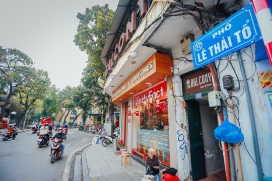 20 năm nữa giá nhà ở tại Việt Nam liệu có vượt Hồng Kông?