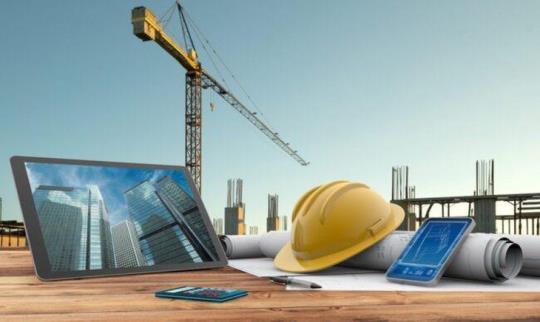 Bắc Giang mời gọi đầu tư dự án khu thương mại tại huyện Yên Dũng
