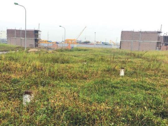 HoREA: Sửa đổi quy định công nhận chủ đầu tư, gỡ nút thắt cho doanh nghiệp bất động sản