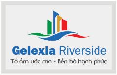 Chung cư Gelexia Riverside