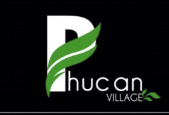 Khu đô thị Phúc An City, dự án Phúc An Village