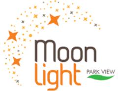 Chung cư Moonlight Park View