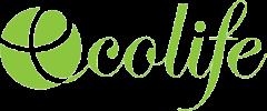 Bán và cho thuê chung cư Viện Kiểm Soát | Cho thuê chung cư Ecolife Tây Hồ