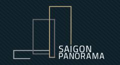Saigon Panorama Quận 7