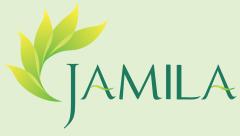 Căn hộ Jamila Khang Điền