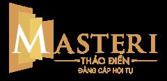 Căn Hộ Masteri Thảo Điền Quận 2