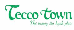 Căn hộ Tecco Town