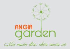 Căn hộ An Gia Garden